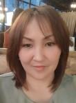 Zhannet, 35, Bishkek
