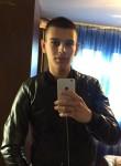 Carstea, 18  , Mioveni