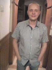Stanislav, 39, Russia, Moscow