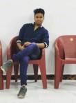 Saif, 23  , Raipur (Chhattisgarh)