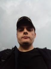 Vasya, 30, Russia, Klimovsk