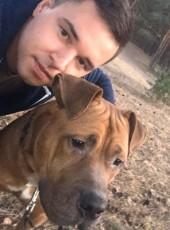 Artur, 29, Russia, Tolyatti