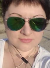Геката, 36, Russia, Simferopol