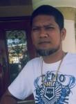 Rohan, 41  , Tunapuna