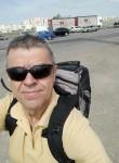 Sergey, 50  , Odessa
