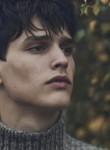 Alexander, 18, Ceyranbatan