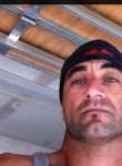Jez, 39, Auckland
