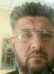 Caesar , 40  , Baghdad
