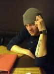 andrey, 31  , Tambov