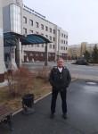 Andrey, 59  , Nizhniy Tagil