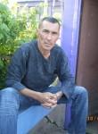 Aleksandr, 46  , Okha