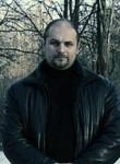 serzhi, 45, Moscow