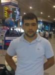 Khamro, 34, Moscow