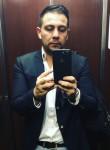 Daniel, 32  , Bogota