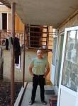Aleksey , 45  , Sochi