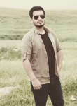 Heyaf.Kurdi, 27  , Aqrah