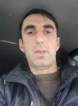 Maksim , 38, Perm