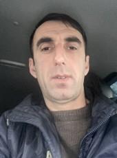 Maksim , 38, Russia, Perm