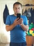 Evgeniy, 40  , Goryachevodskiy