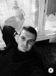 Aleksey, 25  , Roslavl