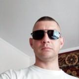 Андрій , 37  , Shklo