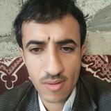 khalid, 32  , Russi