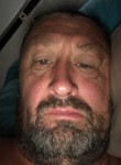 rudy, 49, Clamart