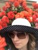 Olga, 40 - Just Me Photography 22