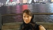 Olga, 40 - Just Me Photography 16
