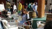 Olga, 40 - Just Me Photography 17
