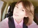 Olga, 40 - Just Me Photography 45