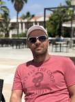 sergey, 35  , Lyubertsy