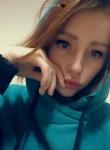 Viktoriya, 23, Severo-Kurilsk