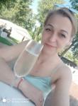 Nadin, 38  , Kiev