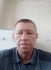 Aleksey, 19, Russia, Kiselevsk