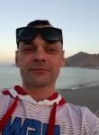 Maksim, 42, Kaliningrad