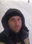 rafo, 36  , Marneuli