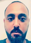 mohsenhassan, 32  , Jeddah