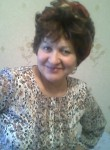 Alena, 68  , Kalininskaya