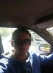 Maks, 36  , Kudymkar