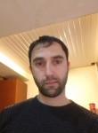 Tural, 35  , Baku