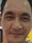 MikoLim, 56  , Singapore