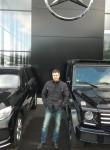 Dima Yashin, 37  , Neudenau