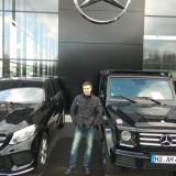 Dima Yashin, 39  , Neudenau