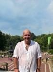 Sergey , 53  , Lipetsk