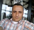 zeljko, 51 - Just Me Photography 3