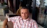 zeljko, 51 - Just Me Photography 2