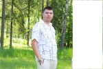 Petrovich, 39 - Just Me Photography 1