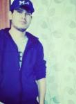Erzhan, 28  , Atakent