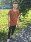 Artem, 18  , Tikhvin